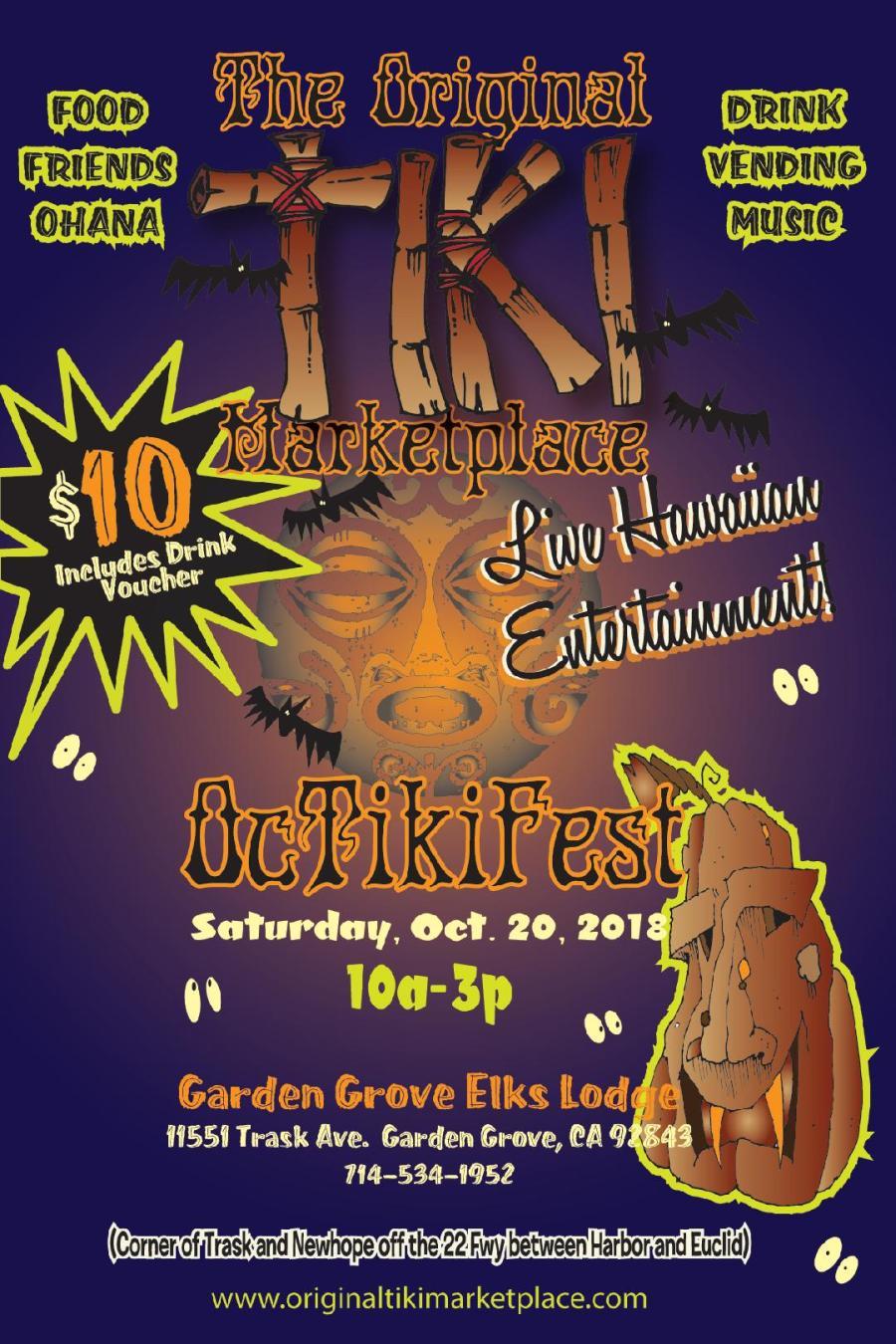 OTMP Oct Flyer