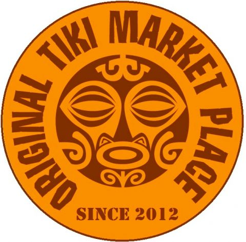 The Original TIKI Market Place